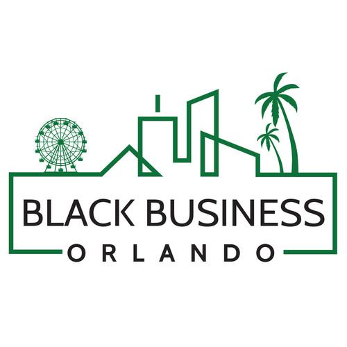 Black business Orlando