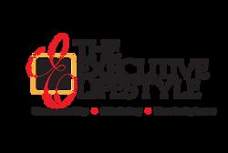 Executive Life_Logo