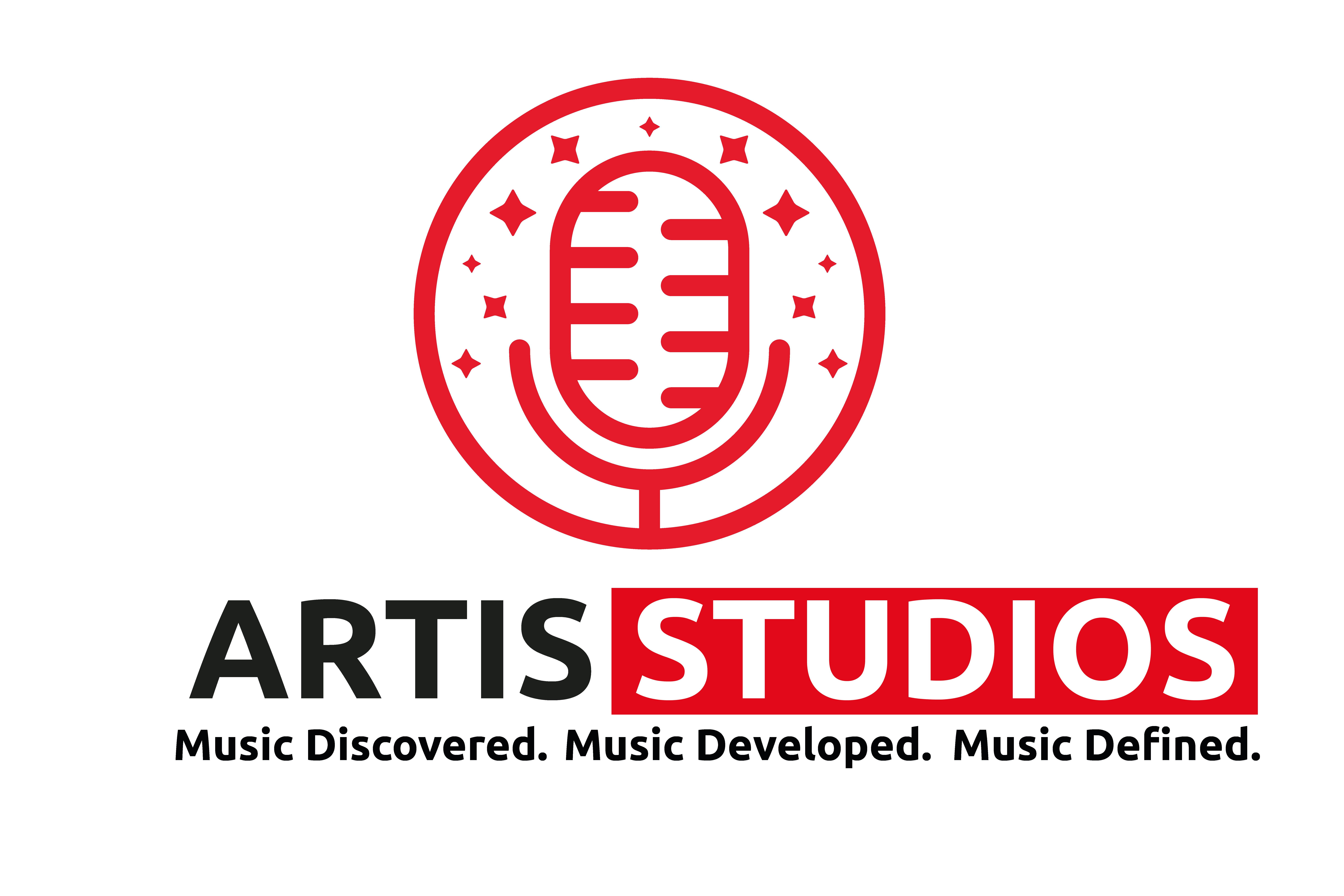 Logo_Artis Studio-01