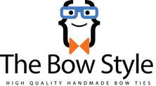 Bow Style_LOGO.png