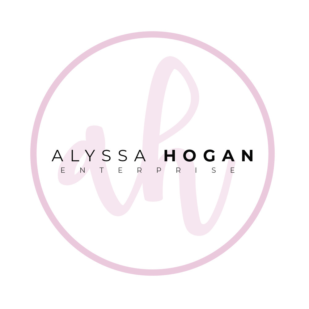 Alyssa Hogan
