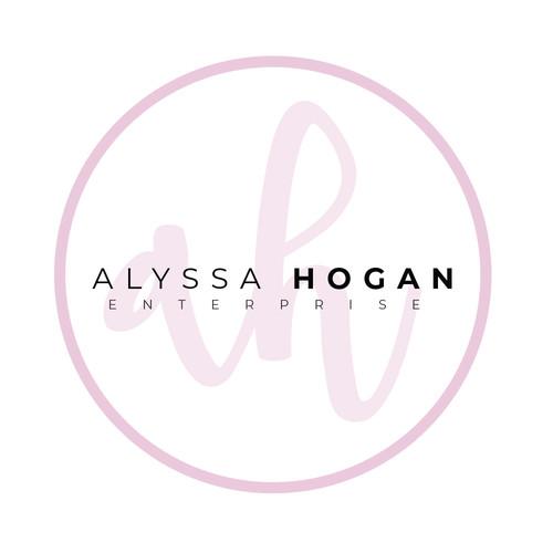 Alyssa Hogan