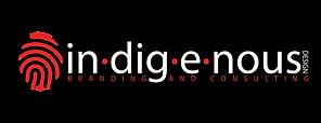 INDIDENOUS_DESIGN_LOGO-06.png