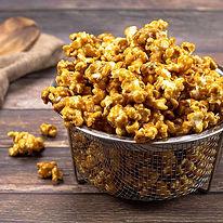 caramel-popcorn-sq.jpg