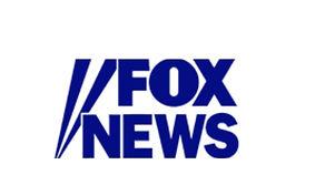 fox news pic.jpg