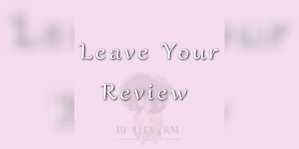 _review6.jpg