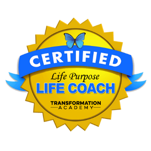 Life Purpose Life Coach