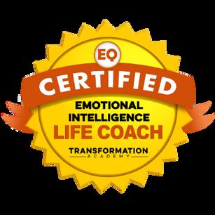 Emotional Intelligence Life Coach