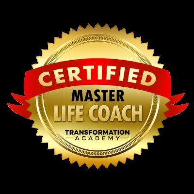 Master Life Coach