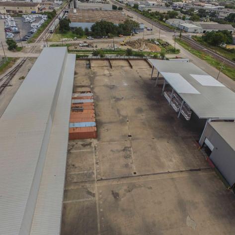 Mars Inc Facility