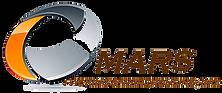 Mars_INC_Logo.png