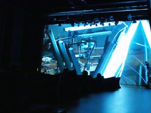 Performance Screening and ChatNOW!!: reConvert