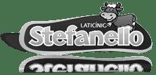 laticinio stefanelo-min.png