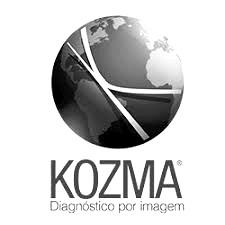 LogoParceiro_20180528_170253_edited.jpg