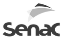 senac_logo_edited.png
