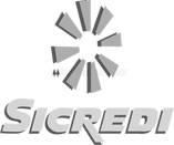 Sicredi-logo-69391A1262-seeklogo_edited.
