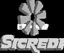 Sicredi-logo-69391A1262-seeklogo_edited.