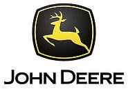 john-deere-construction-logo.jpg