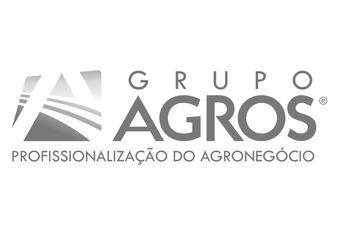 grupoagros_edited.jpg