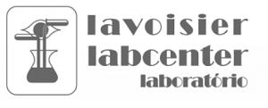 laboratorio lavosier-min.png