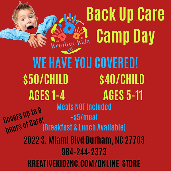 BACK UP CARE DAY CAMP.png