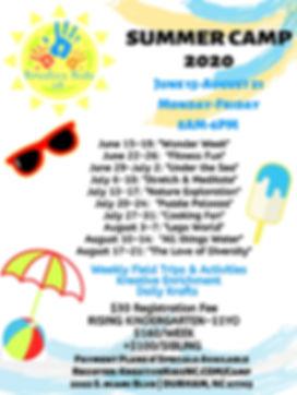Summer Camp 2020.jpg