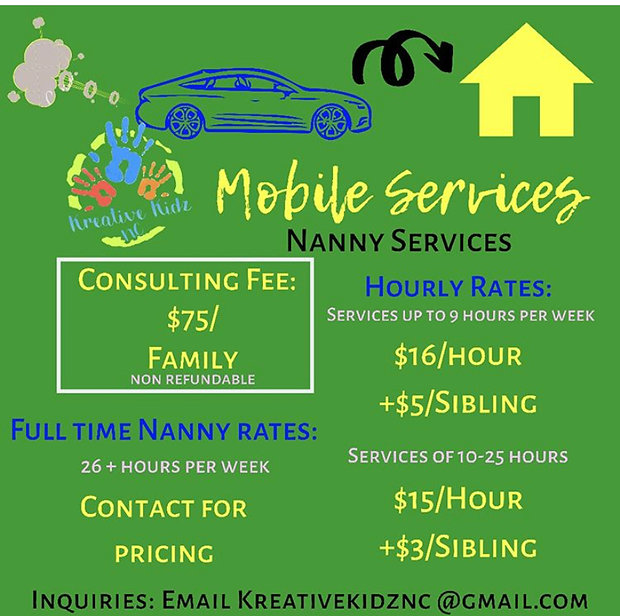 KK- Mobile Service Pricing.jpg