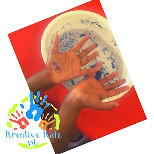 Handwashing Activity Photo.png