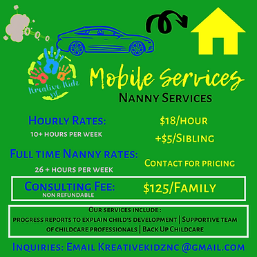 Mobile Service Pricing.png