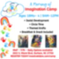 Imagination Camp TOD_PREK.png