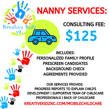 Nanny Service Consult Fee (1).png