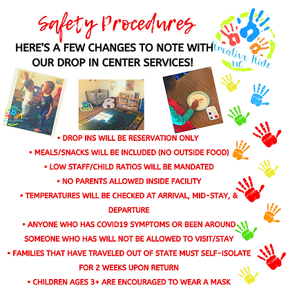 Copy of Safety Procedures.png