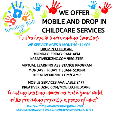 Kreative KIdz Offers in COVID-19.png
