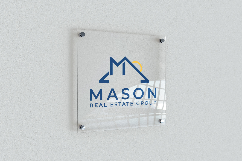 Mason Real Estate Group