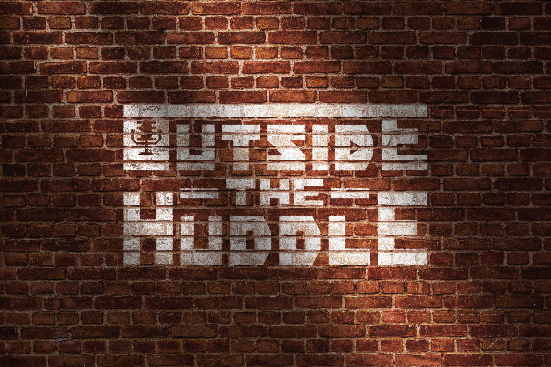 Outside The Huddle Podcast