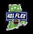 401flex.png