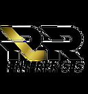 rlr2021-trans-black.png