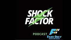 shockfactorfansonlysn.png