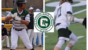 What Sports Mean to High School Athletes: Cranston East