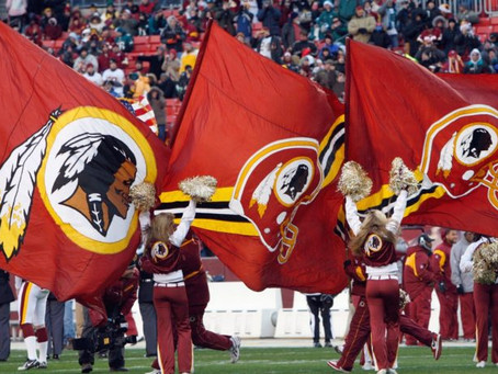 Bombshell Report on Redskins Office Culture shocks Sports News world.