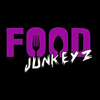 Food Junk.JPG