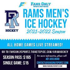 URI Men's Ice Hockey Live Streaming.jpg