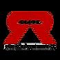 rrelite-trans.png