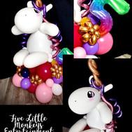 unicorn5thbday.jpg