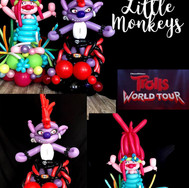 trollsworldtour.jpg