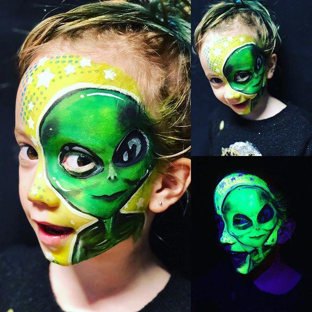 #alien #aliens #ufo #outterspace #outoft
