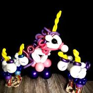 unicorncandycups.jpg