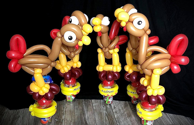 turkeycandycups.jpg