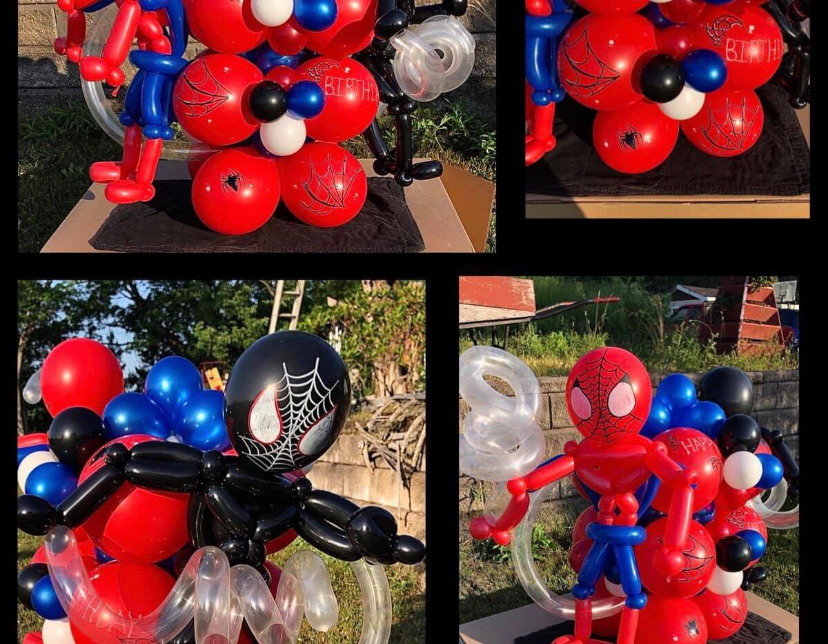 spidermanandvenom.jpg