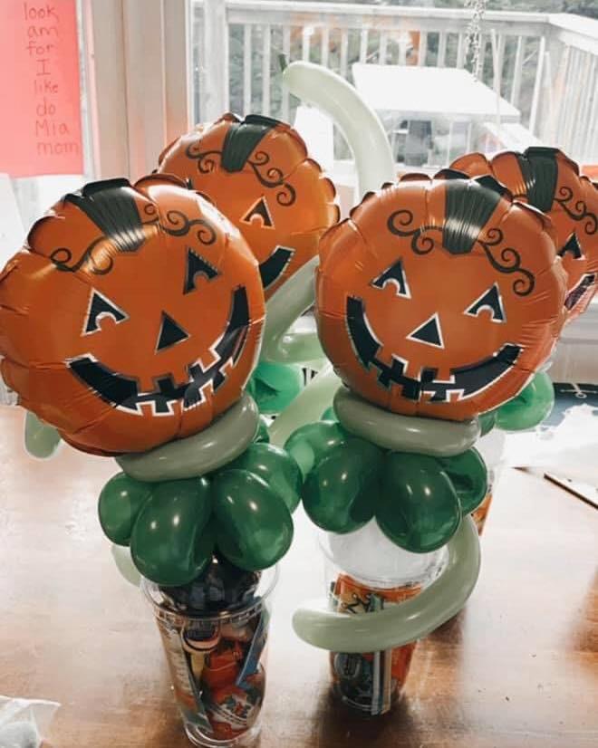pumpkincandycups.jpg